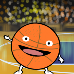 Basketbally