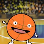 basketbally-thumb