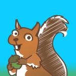 squirrel-thumb