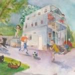 Yaeger-painting-72