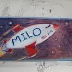 space-doorsign-Milo